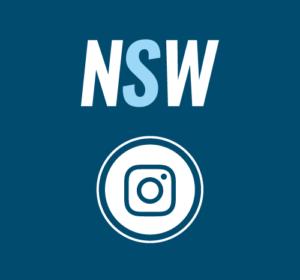 corso-per-guadagnare-con-instagram