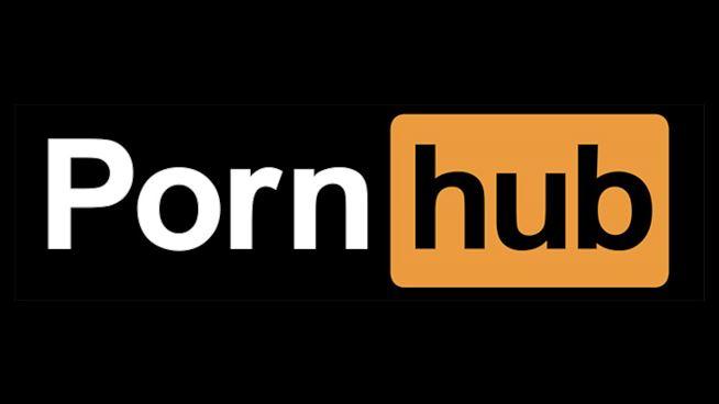 come-gudagnare con pornhub