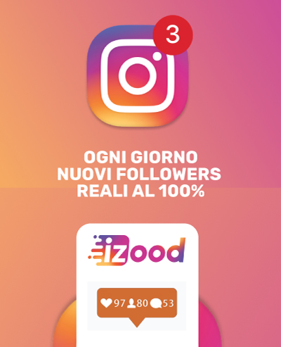 come-far-crescere-account-instagram