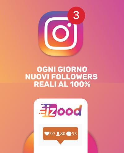 come-far-crescere-account-instagram