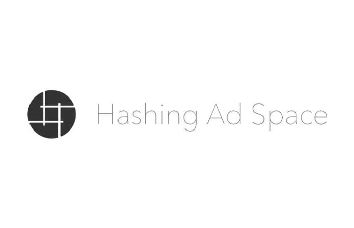 guida-italiana-hashing-ad-space