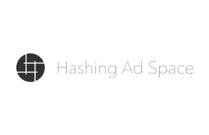 guida-italiana-hashing-ad-space