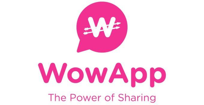 guadagnare-con-wowapp
