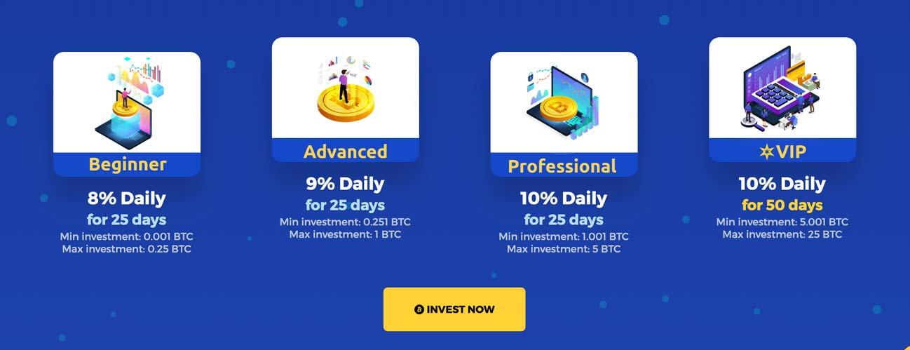 nodebay-investire-bitcoin