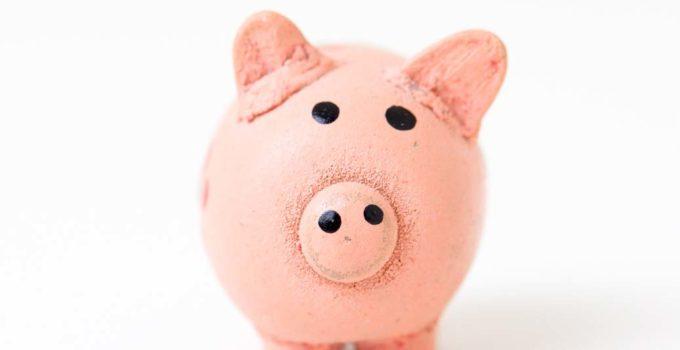 risparmiare-denaro-6-metodi