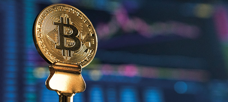 investire-in-cryptovalute-nel-2020